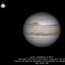 Jupiter - 2019/6/16,                                Baron