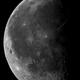 Moon 21.09.2019,                                Marco Wischumerski