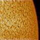 Chromosphere & Prominences,                                Vijay Vaidyanathan