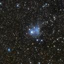 IC 5076 in Cygnus,                                GJL