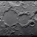 Ptolémée, Alphonse , Arzachel ( 30.05.2020),                                jp-brahic