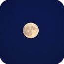 Full Moon,                                C.A.L. - Astroburgos