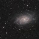 M33,                                Jonathan Rupert