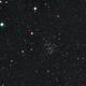 NGC 1528,                                K. Schneider