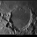 Moon_301115_QHY5LII_063043_23A_AS_f1000_g2_ap104_web,                                Marc PATRY