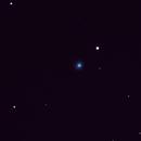 NGC 2392,                                Antoine.Zimmer