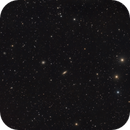 NGC4036,                                Mario Gromke