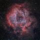 NGC2237,                                avolight