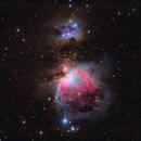 M42,                                Jordi Marcos Marin