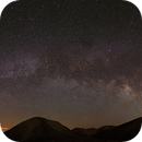 Panoramic View Of The Summer Milky Way!,                                Mohammad Nouroozi