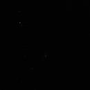 M31,                                Viollet Aurélien