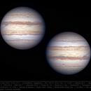 Jupiter 13 Apr 2020 - 11 min WinJ composite 2/2,                                Seb Lukas