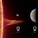 My Solar System - AD 2020 update,                                Łukasz Sujka