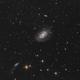 NGC4725,                                latrade24