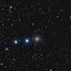 NGC 2419 The Intergalactic Wanderer,                                Ron Stanley