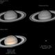 Saturn, 2020-03-30,                                Astroavani - Ava...