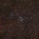 IC 1311,                                Joerg Meier