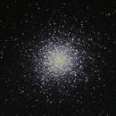 M 13,                                pdfermat