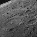 Moon Crater Pretavius,                                Planetarios_3