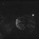 Sh2-248,                                galaad16