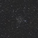 NGC 1245,                                Tertsi