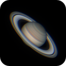 Saturn 2020 July 14,                                Mark