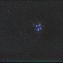 M45,                                telespock