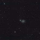 M51,                                Sky67