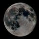 Moon,                                darrenwilliams