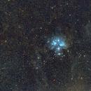 M45 wide,                                Thilo Frey