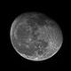 Moon in H-a,                                Bob Gillette