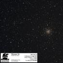 M56,                                Thalimer Observatory