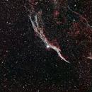 ngc6969,                                Giovanni Fiume