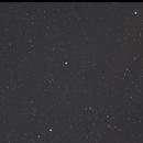 M57 2015-05-28,                                fergyferg
