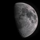 Moon,                                herwig_p