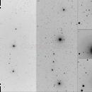 OCL 479-Orion,                                orooro