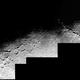 Moon mosaic made with Celestron C8 and a Canon EOS600D,                                Norbert Reuschl