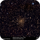 IC 342,                                Lucas Herrero Barrasa