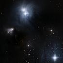 NGC6729,                                David