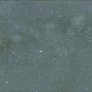 Milkyway tobago2,                                wargrafix