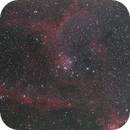 IC1805,                                Ted Lin