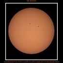 soleil 160313,                                MartinFournier