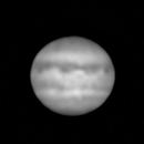 Jupiter,                                jon nicholls