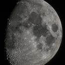 lunar image (08.09.19),                                simon harding