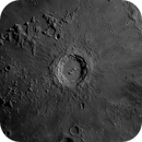 Copernicus May 2th 2020,                                Wouter D'hoye