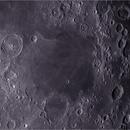 Mare Nectaris (2017-12-06),                                Jose Carballada