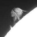 Protuberance 20210428.1540 Mesz,                                Günther Eder