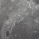 Moon,                                cray2mpx