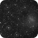 ASASSN (C2017/01) and IC 391,                                Connolly33