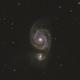 M51,                                Dan Pelzel